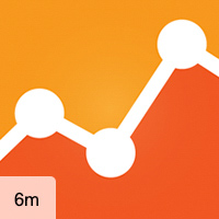 Google Analytics for Nonprofits - Basics Tutorial