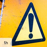 Hazardous Communications Employee Training Program, Part 2 (119-04)