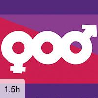 Introduction sur la Justice de genre (Gender Justice: An Introduction - French)
