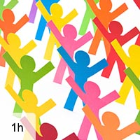 Everyone Ready: Demonstrating the Impact of Volunteer Involvement