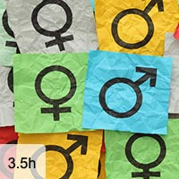Age, Gender and Diversity Approach (AGD)