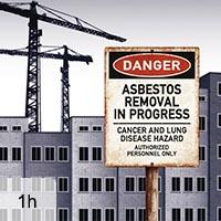 Asbestos and Silica Awareness 117-03