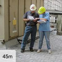 Behavior Based Safety Programs - Basic Design 130-01