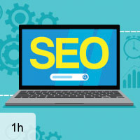 Best SEO Tips for Nonprofits - in under 10 minutes