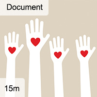 The Guide to #GivingTuesday: For All Nonprofits Big & Small