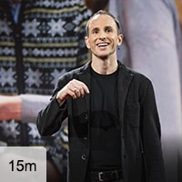 Joe Gebbia: How Airbnb Designs for Trust