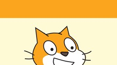 Scratch Game Programming for Young Adults