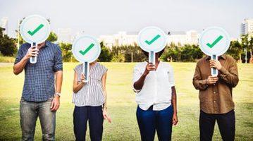 Advanced Volunteer Management: Beyond Recruitment