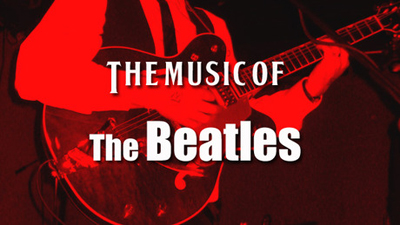 The Music of the Beatles