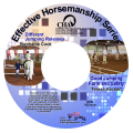 Good Jumping Form and Safety & Different Jumping Releases DVD ($45/$34)