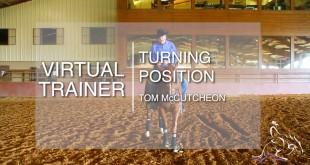 Pivot Foot While Spinning – Tom McCutcheon
