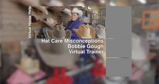 Hat Care Misconceptions – Bobbie Gough
