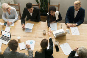 Diploma in Sales Management - Revised