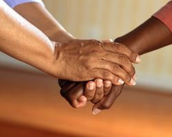 Why Nonprofits Exist – for Boards, Staff and Volunteers
