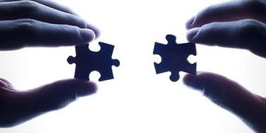 Retaining a Nonprofit Consultant