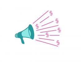 Fiscal Sponsorship- By Sherita Herring