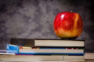 Practical Fundraising Education