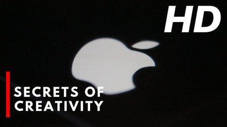 Creativity Hacks | Season 1