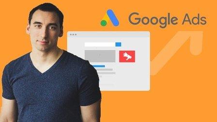 Google Ads SKAG method for search ads