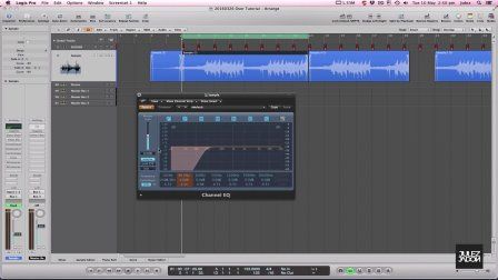 TOOLBOX | Music Production & Sound Design Tutorials **FREE SOUNDS ATTACHED**