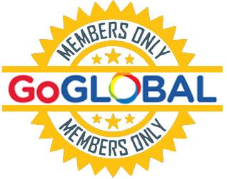 GoGlobal [free]