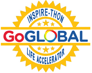 Inspire-thon Life Accelerator